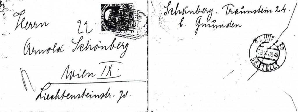 16530 envelope