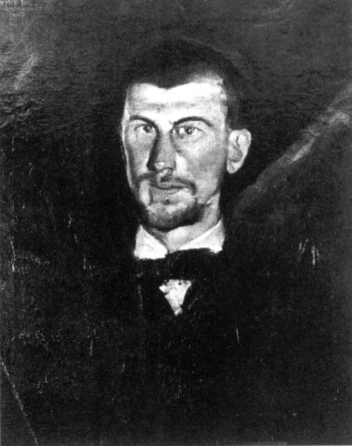 William Clarke Net Worth